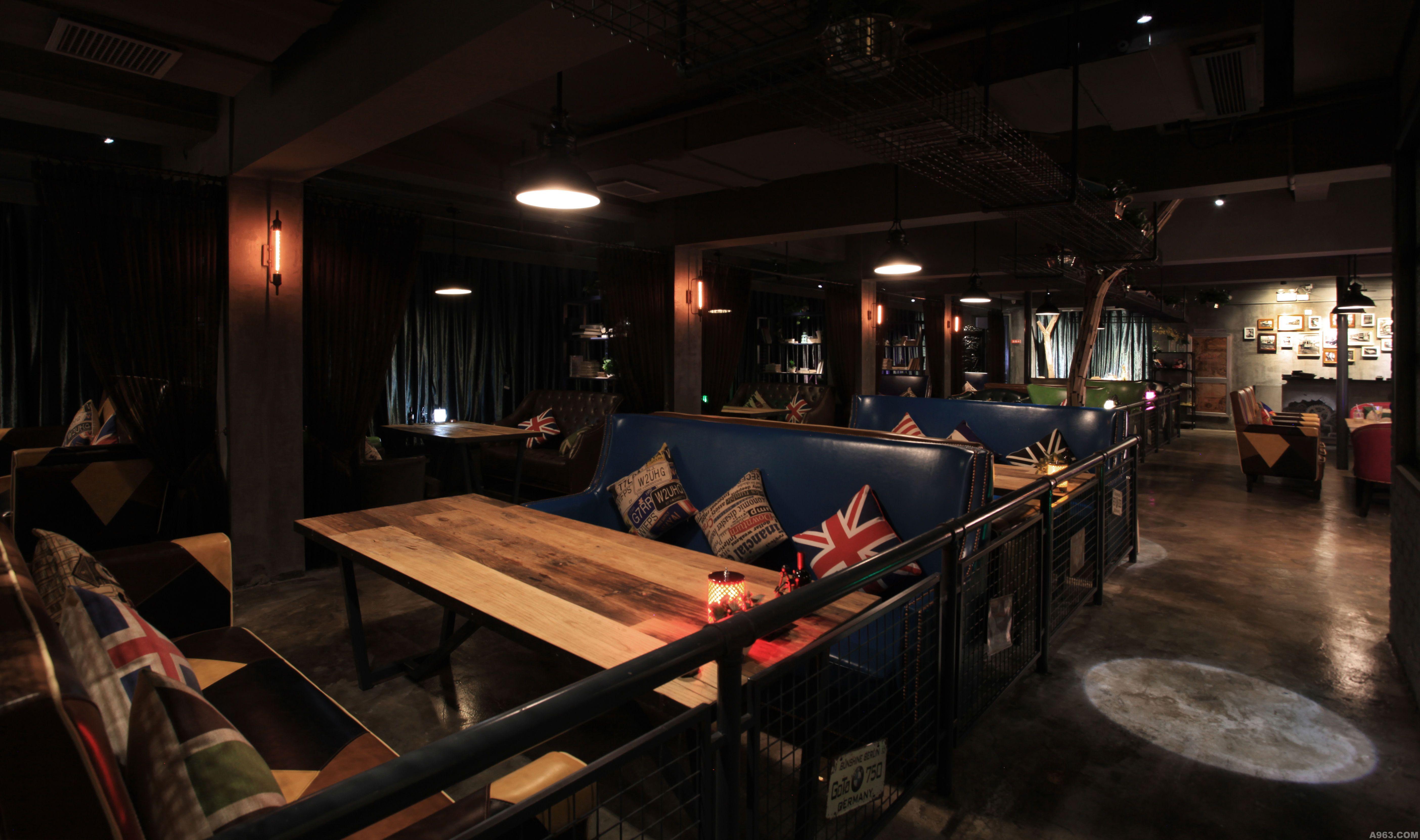 餐厅计算公式 餐厅吧台装修效果图 家庭餐厅装修效果图 厨房餐厅隔断